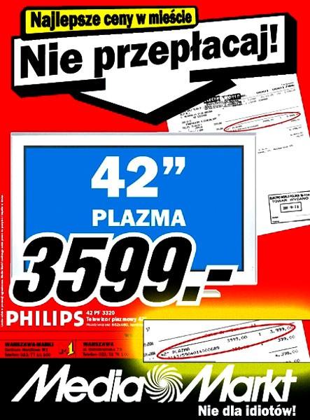 Reklama tekst perswazyjny - Anna Czyżycka